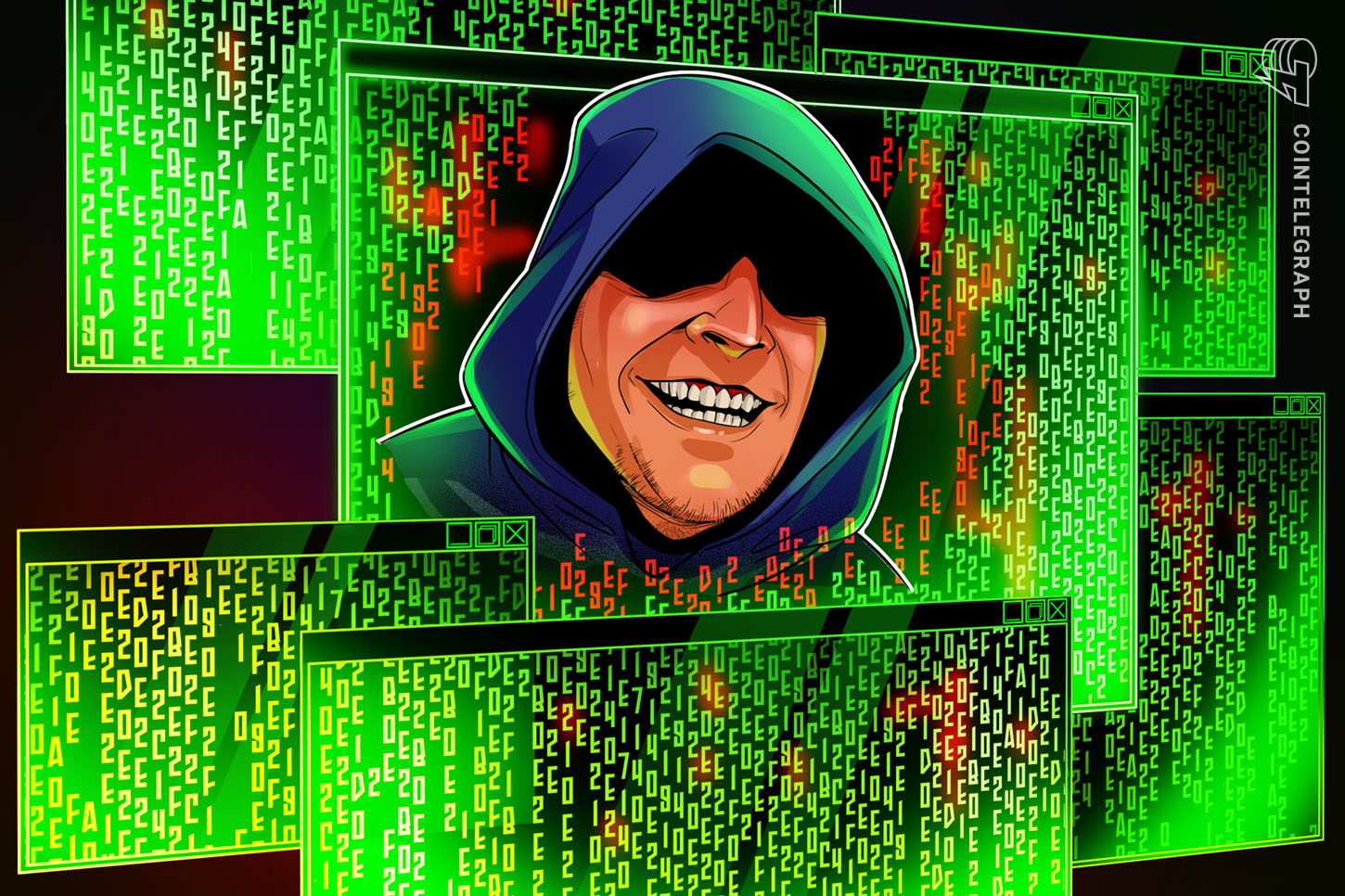PAID Network exploiter nets $3 million in infinite mint attack