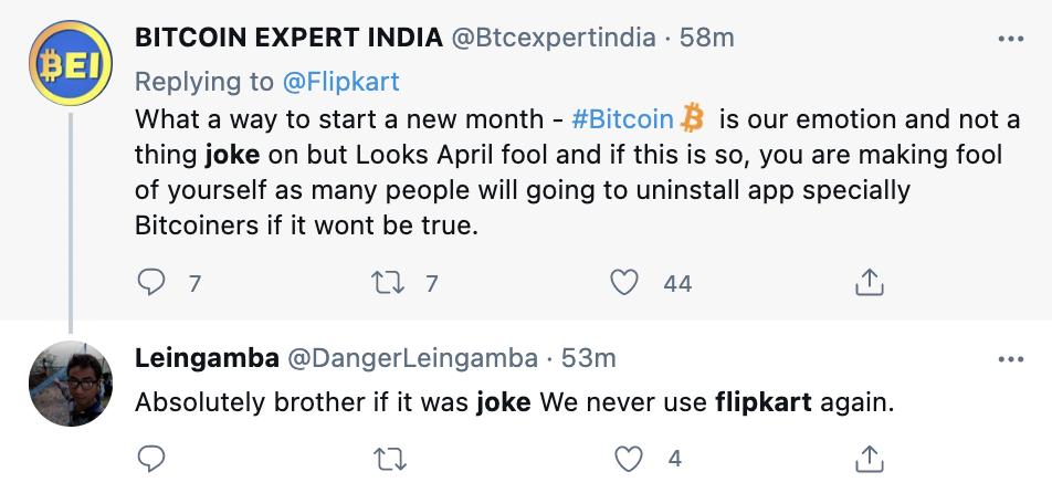agrifoglio e phil bitcoin