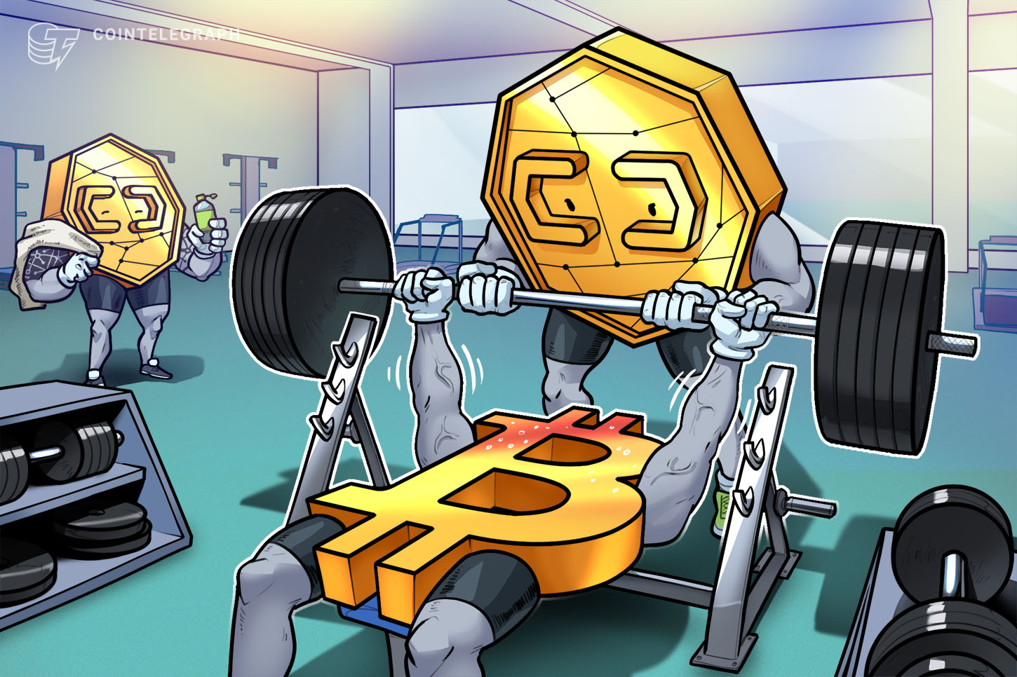 Record GBTC discount may spark $100K Bitcoin price rise — analyst