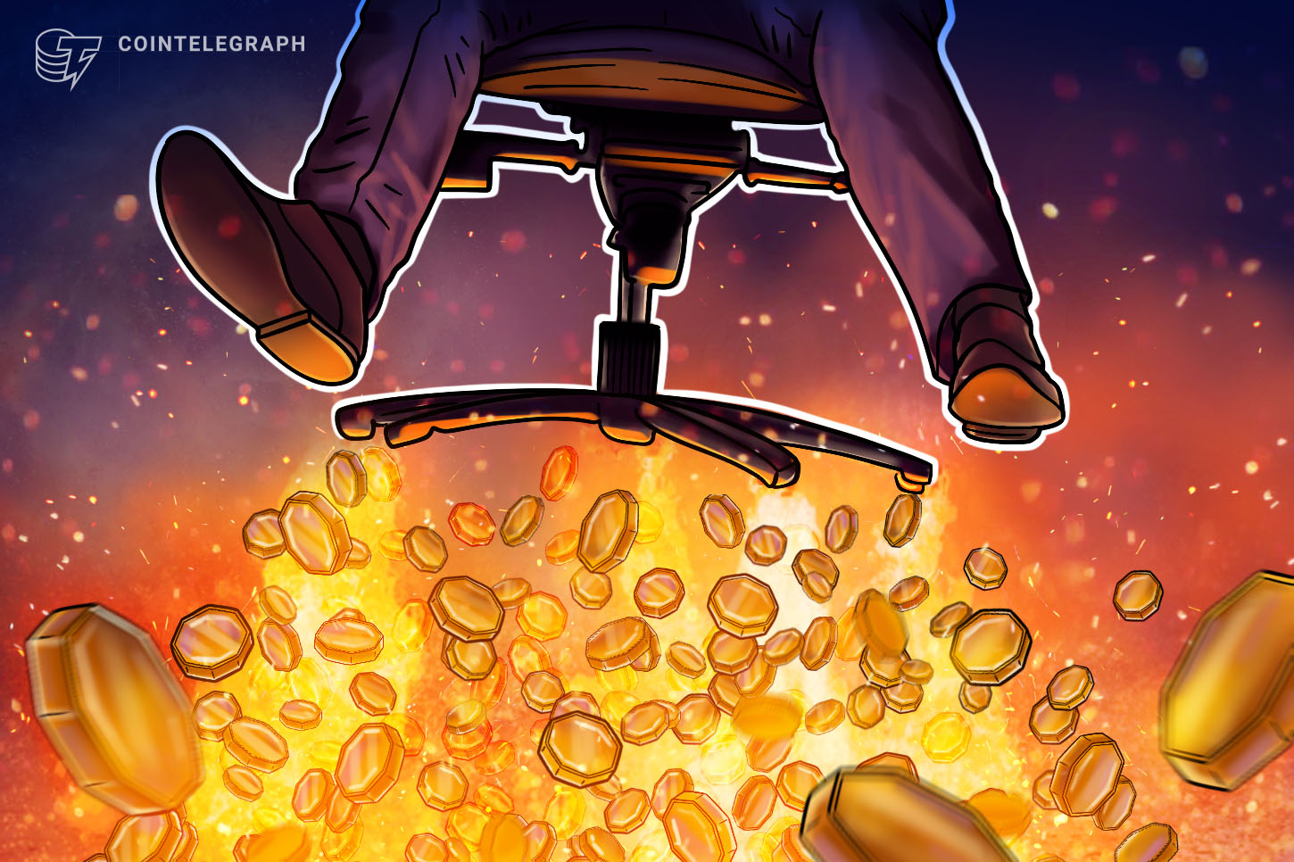 QuickSwap (QUICK) gains 420% as Polygon's (MATIC) L2 network attracts new liquidity