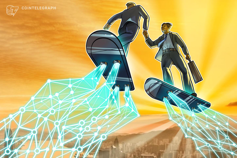 Bitcoin's time has come: TIME magazine to hold BTC on balance sheet