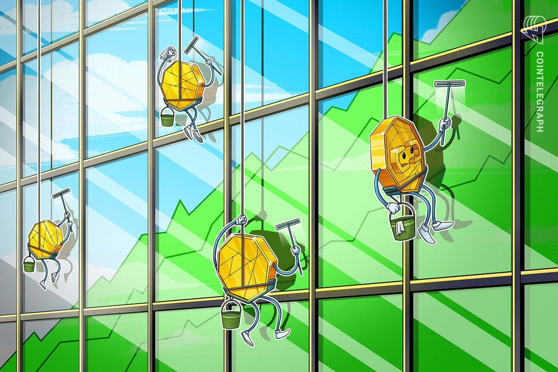 Shift toward full decentralization pushes Maker (MKR) price above $4K