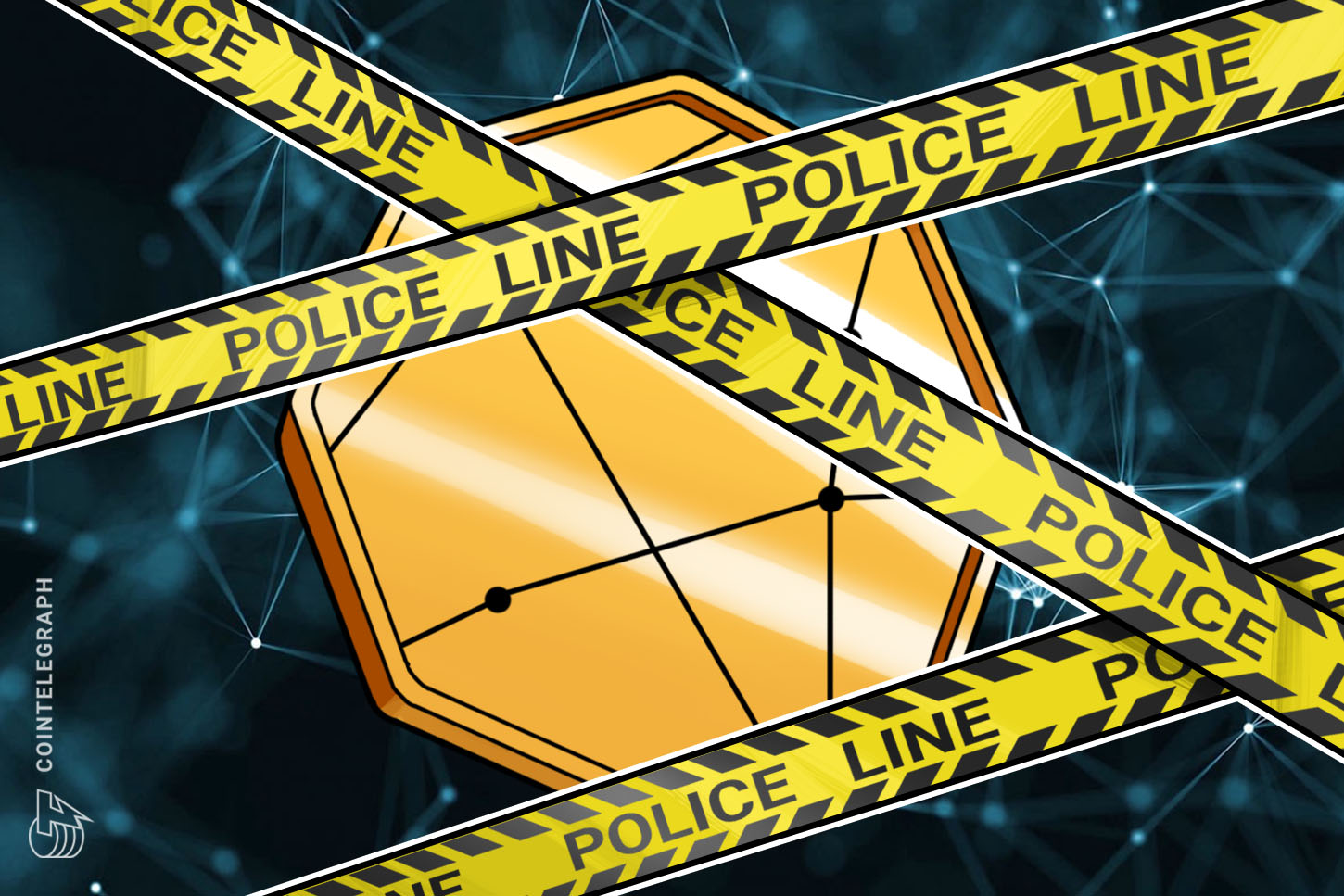 Turkish customs confiscate over 500 smuggled Bitcoin mining rigs