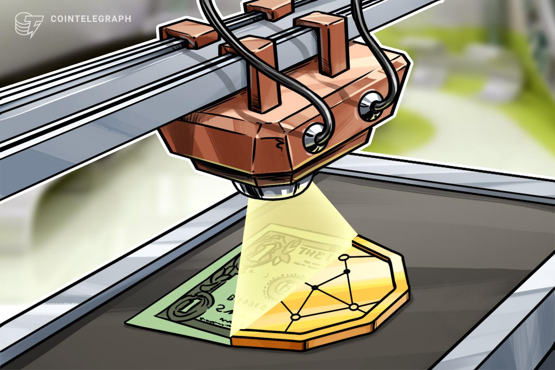 TechX acquires crypto-to-fiat gateway Mobilum for $13.2M