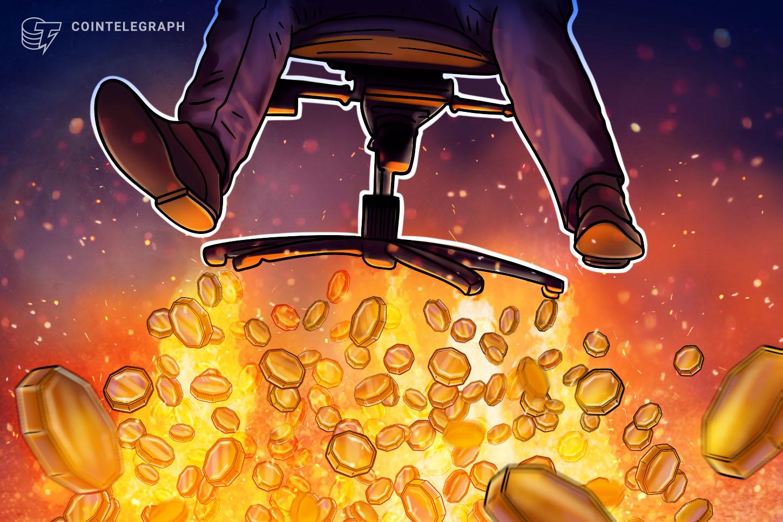 Solana pumps to all-time high as Bitcoin, altcoins lag