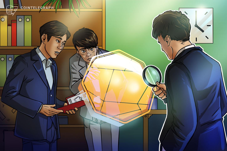 Bank of Korea wants to monitor crypto trading activity, cites monetary risks