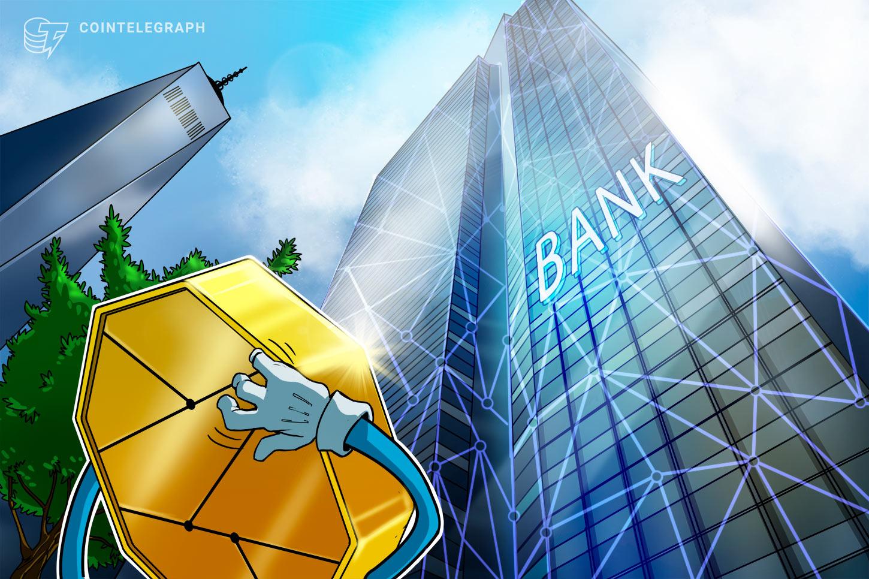World Bank refuses El Salvador's request for help on BTC transition