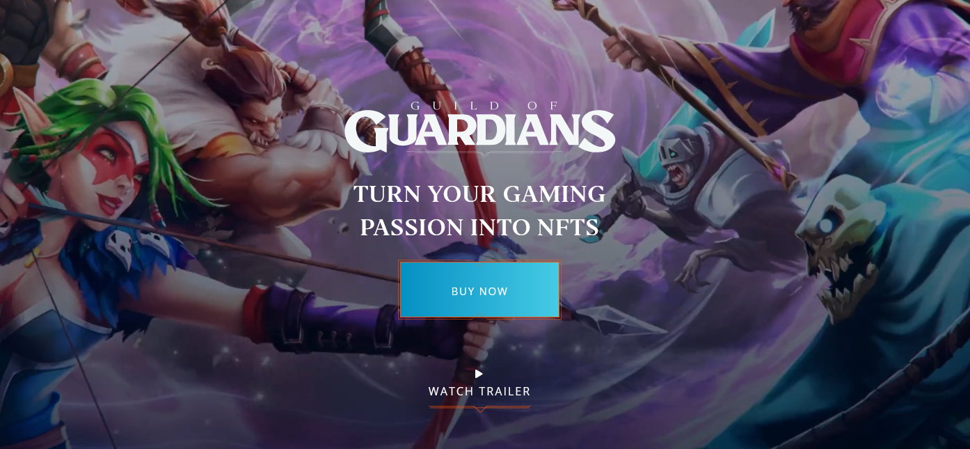 Nifty News: Doge NFTs much wow, Paris Hilton is an NFT advisor, NFT game raises $3M