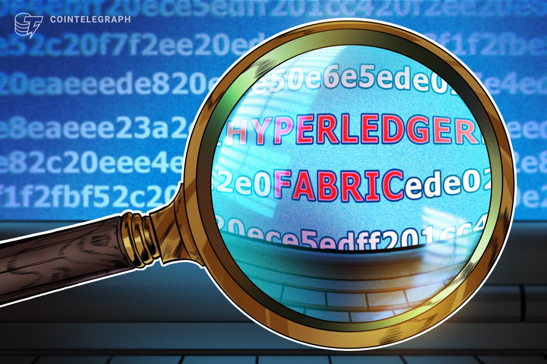 IBM opens Hyperledger Fabric source code to drive enterprise blockchain adoption