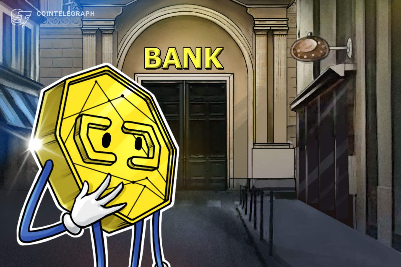 Banque de France tests digital currency-based securities settlement