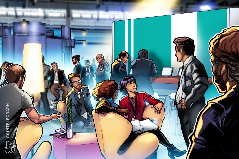 Miami crypto conference predicts attendance exceeding 50,000