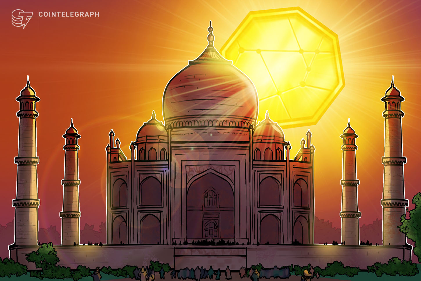 Slow, but not steady: India's stance on Bitcoin and crypto is evolving