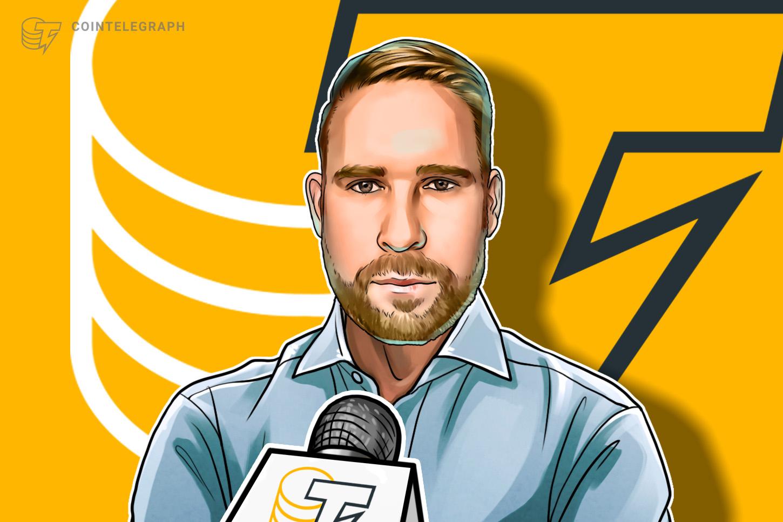'Billion of users adopting Bitcoin? Maybe in ten years', says Dan Held