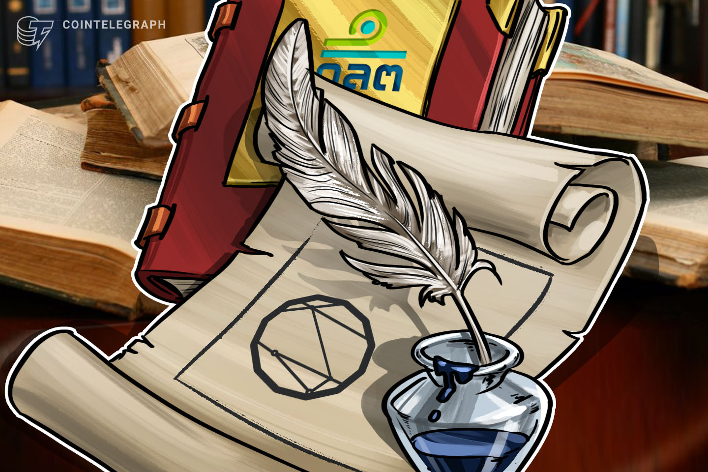 Thai SEC bans exchanges from handling certain token types including NFTs