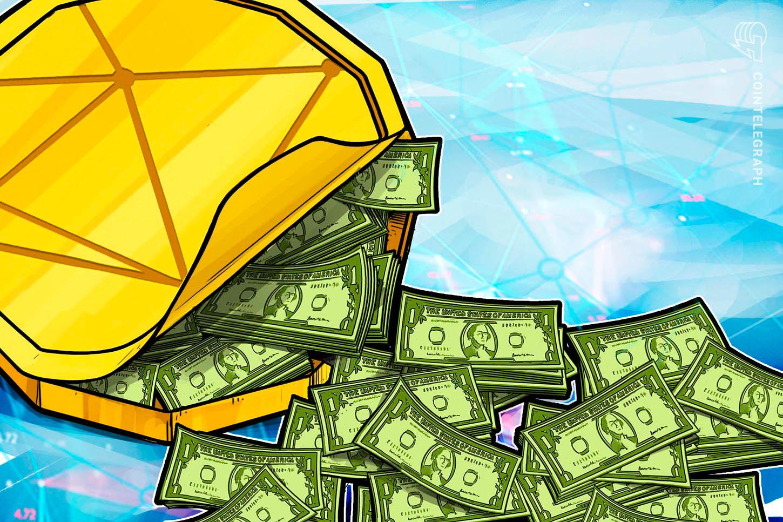 Phantom raises $9M to launch multi-chain crypto wallet