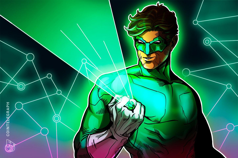Xapo co-founder gets regulators' green light for new crypto startup