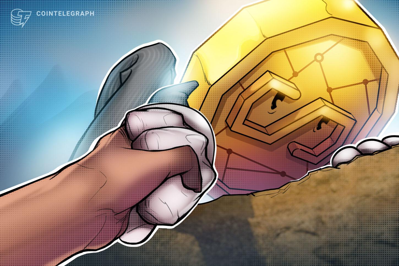 Terra and Harmony announce DeFi partnership focused on UST stablecoin integration