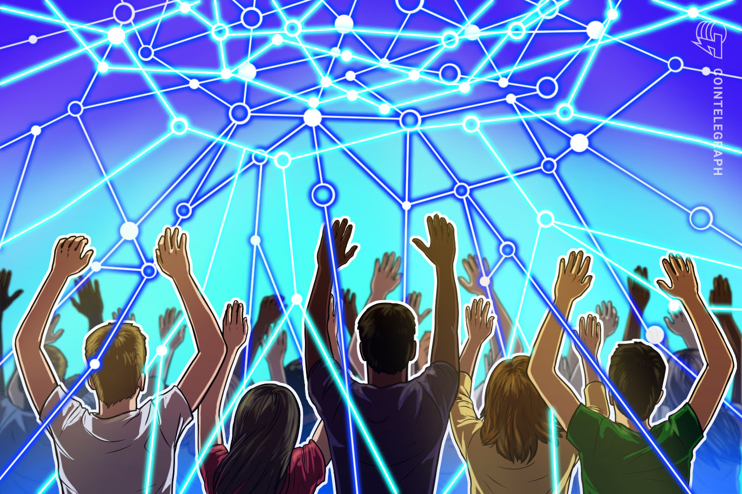 Harmony announces $1M hackathon aimed at merging traditional finance and DeFi