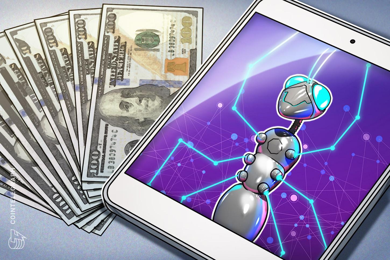 Bitcoin interoperability platform Interlay raises $3M in seed funding