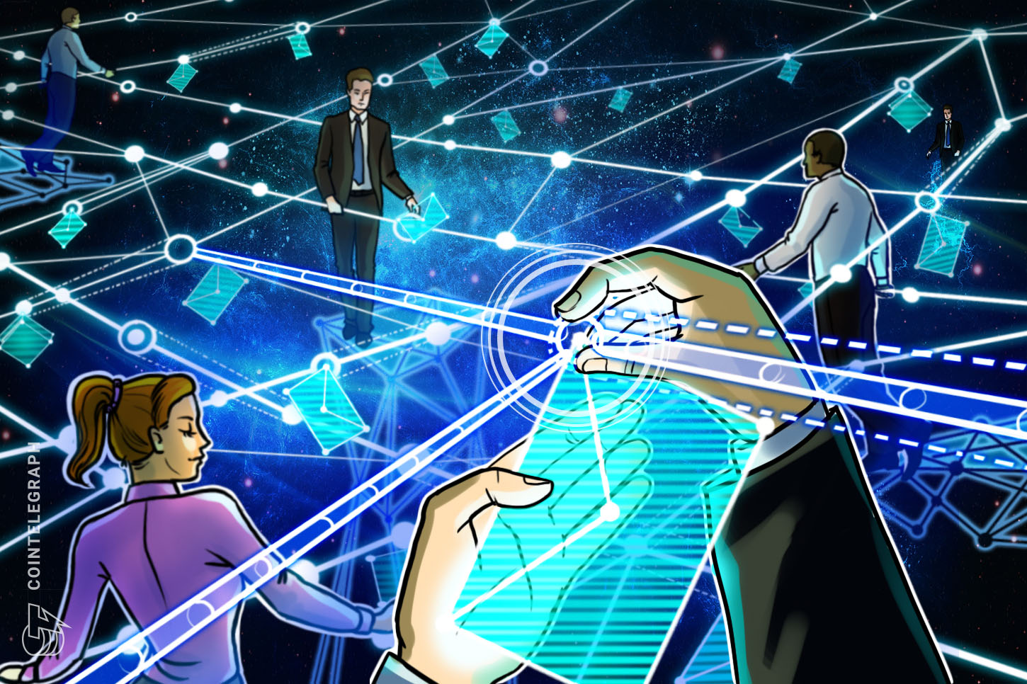 Stacks (STX) price rallies 195% after revealing plans to bring DeFi to Bitcoin