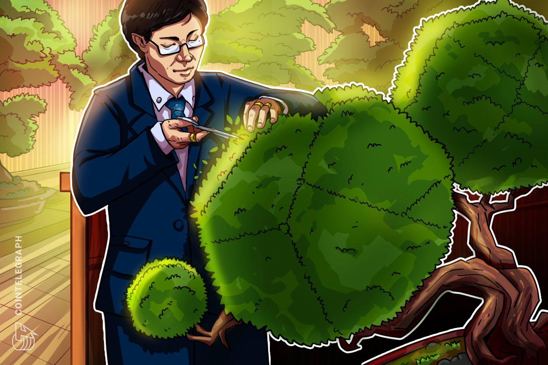 Japan's finance industry awaits clearer picture of digital yen in 2022