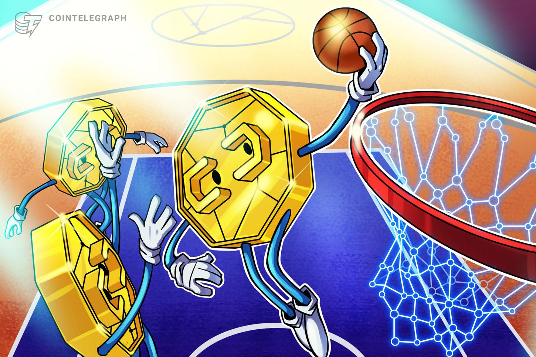 Boston Celtics basketball team joins fan token platform Socios