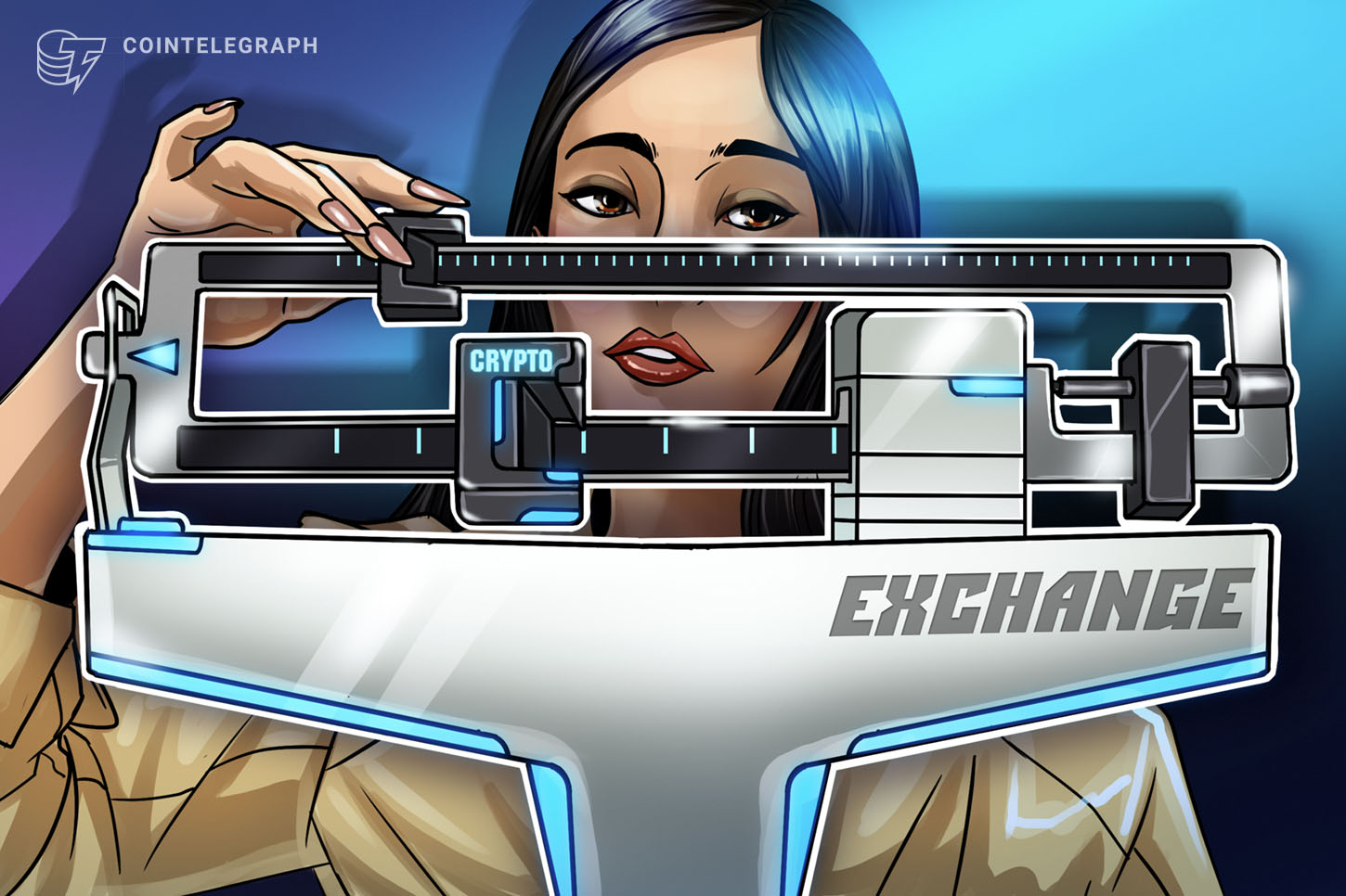 Upbit reportedly first crypto exchange to file with Korean regulators