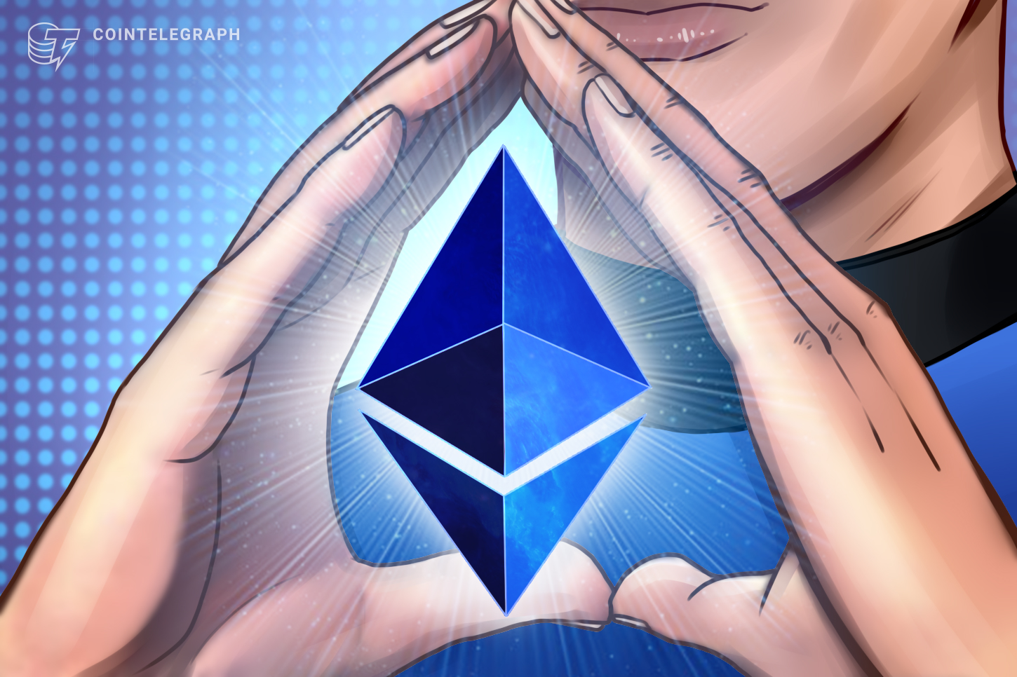 Ethereum price drops below $3K, but ETH options data reflects optimism