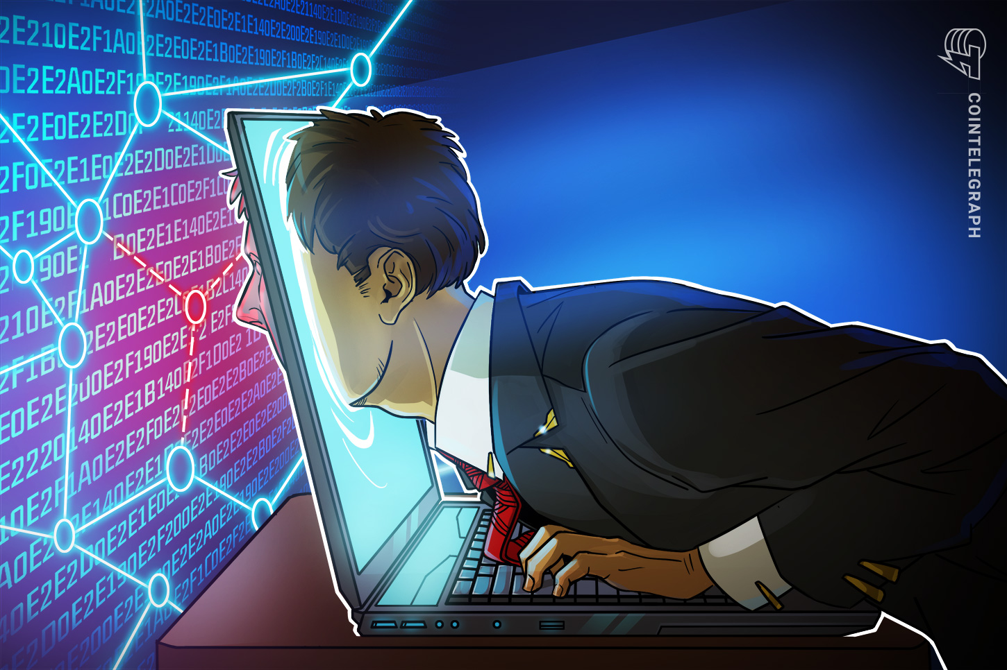 Bug in Ethereum client leads to split — EVM-compatible chains at risk