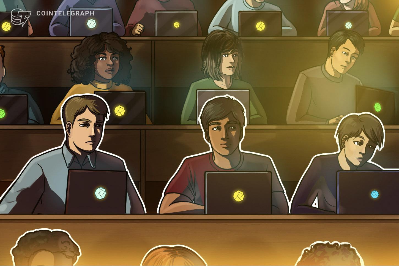 DeFi literacy: Universities embrace decentralized finance education