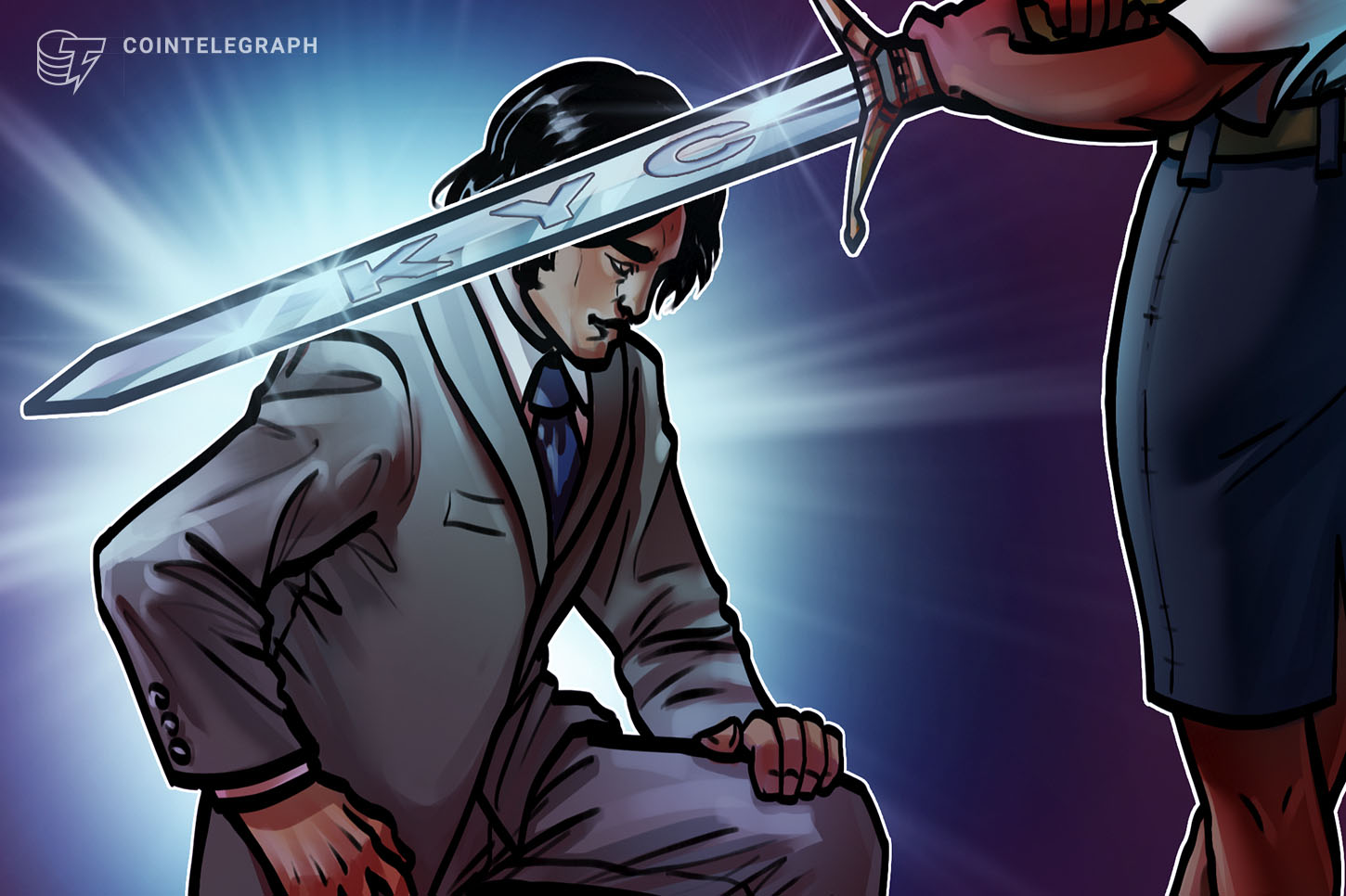 KYC tools can minimize hassle for US crypto market, FTX CEO says