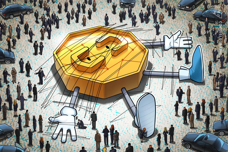 DeFi regulation must not kill the values behind decentralization