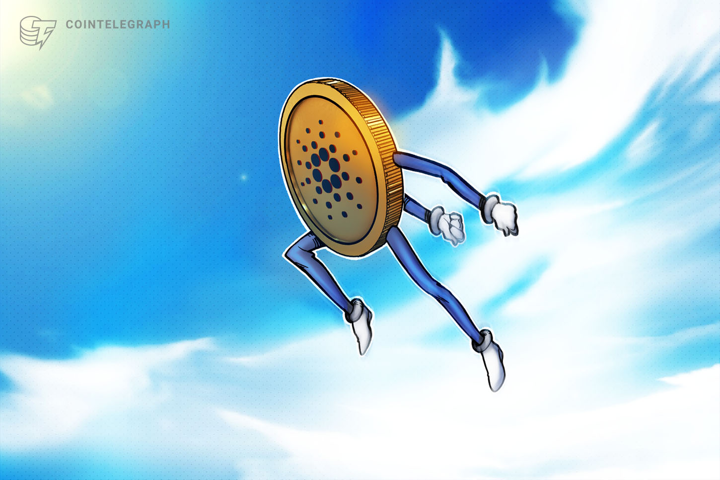 Number of Cardano millionaires rises by 173% after ADA price hit new highs