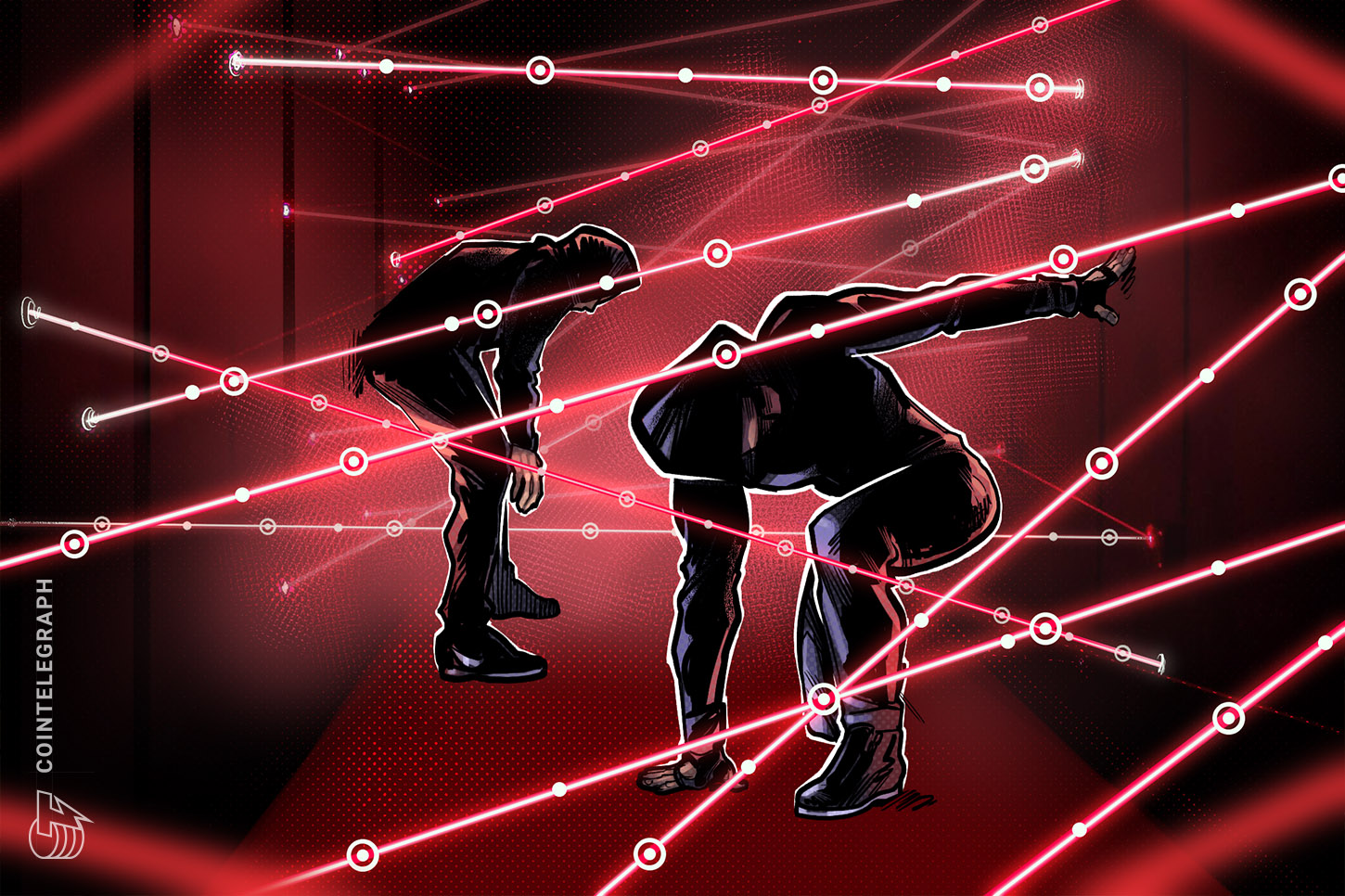 Poly Network hack exposes DeFi flaws, but community comes to the rescue