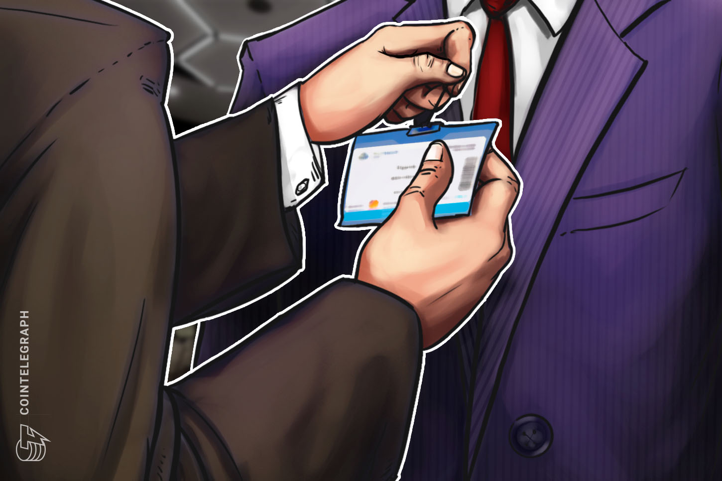 Former US Treasury official joins Binance to lead AML efforts