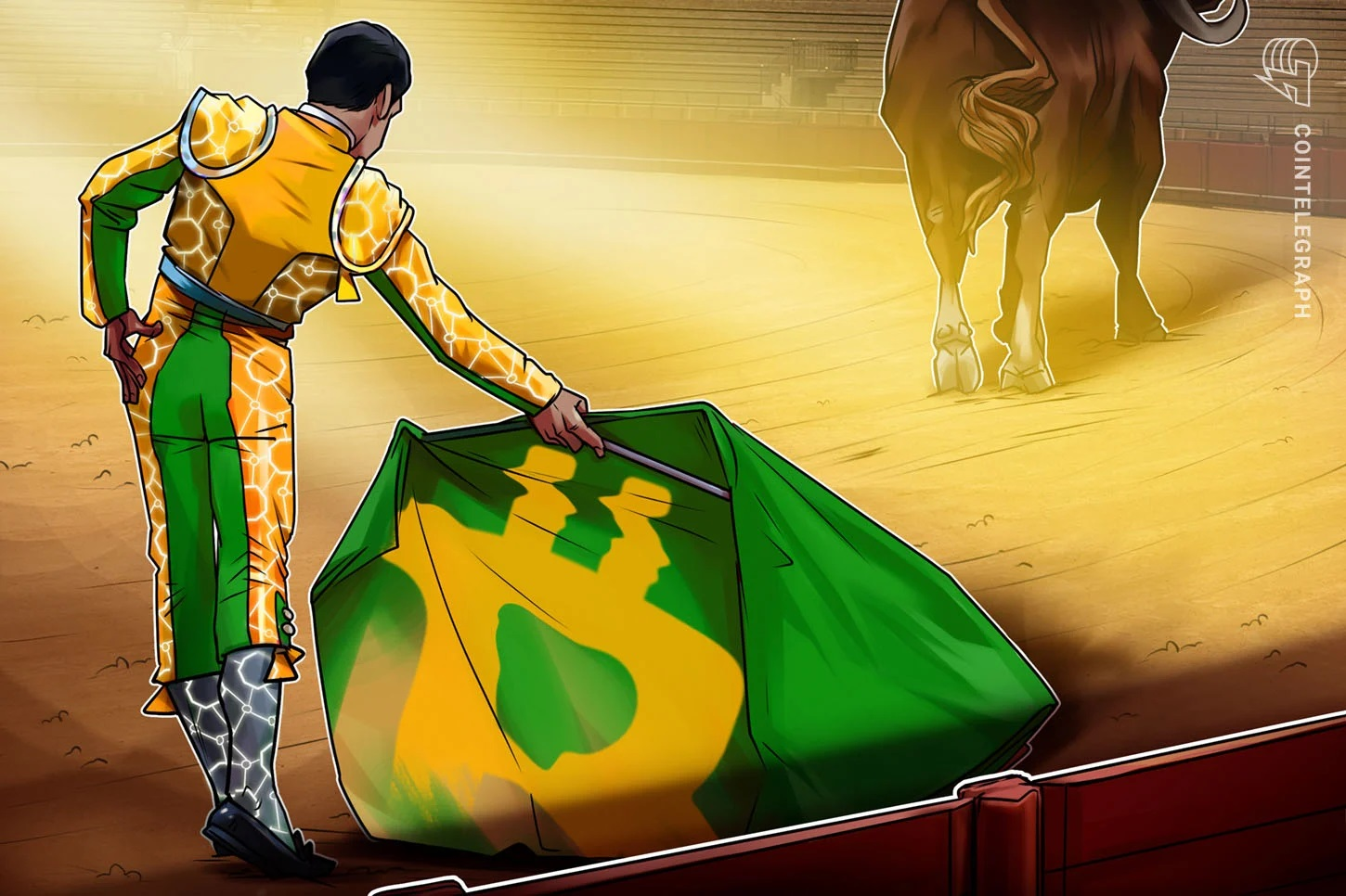Bitcoin gains strength as Friday's $600M BTC options expiry approaches