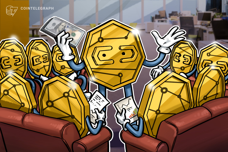 Hacked Liquid exchange receives $120M debt funding from FTX