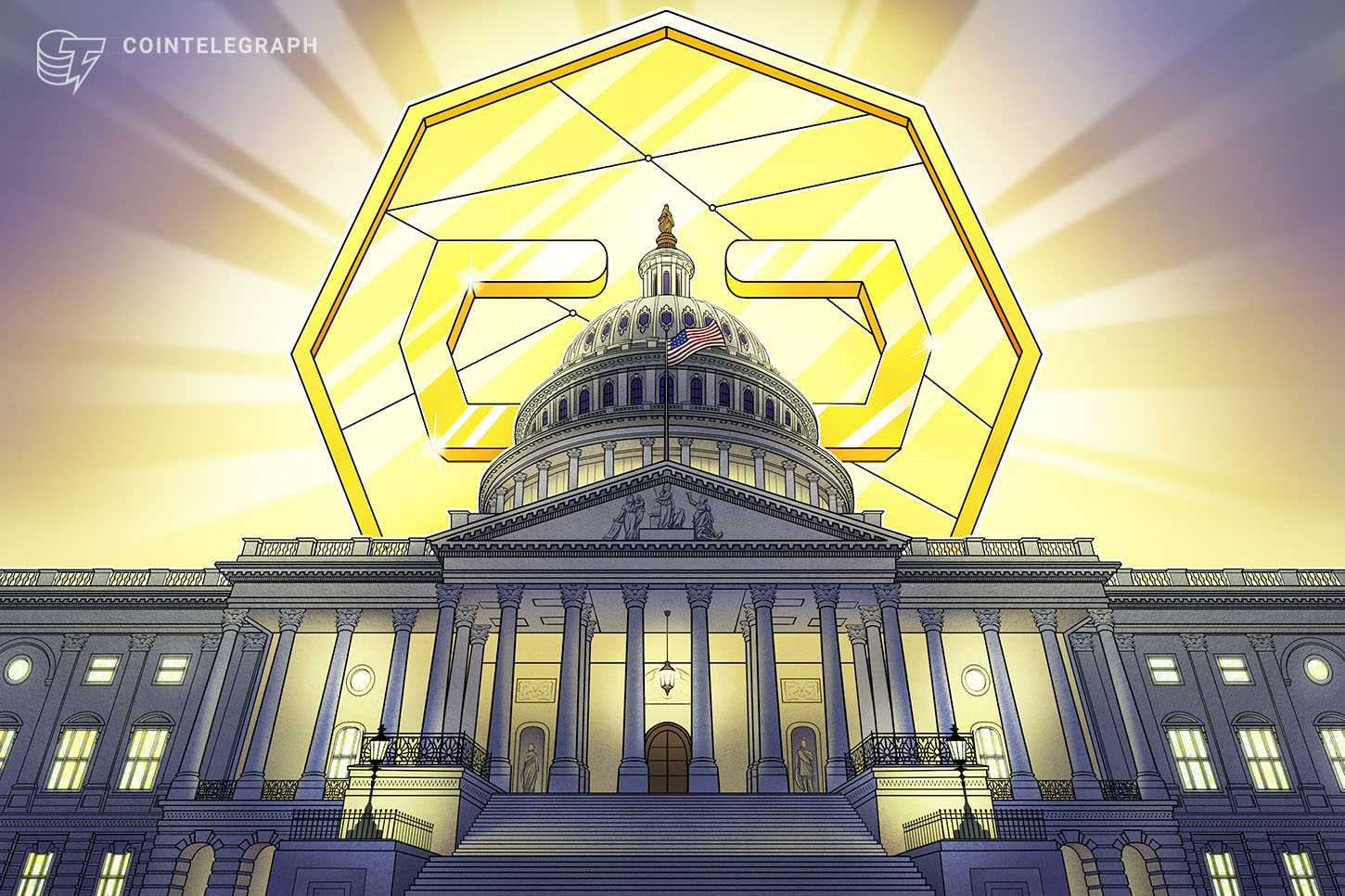 US lawmakers urge CFTC and SEC to form joint working group on digital assets