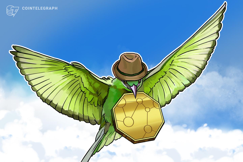 Cash App's quarterly Bitcoin revenue triples despite BTC impairment loss for Square