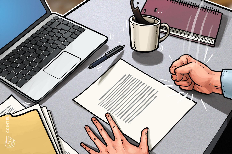 Saudi Aramco dismisses 'false and inaccurate' rumors on Bitcoin mining