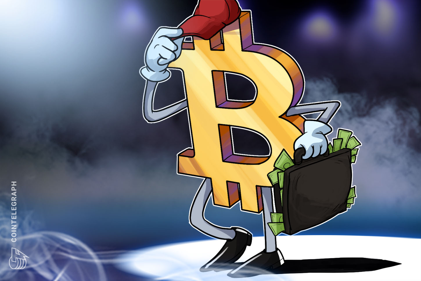 BTC price reclaims $42K as infrastructure bill vote, monthly close loom for Bitcoin