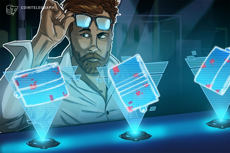 El Salvador reportedly fixes crypto wallet after bumpy Bitcoin rollout