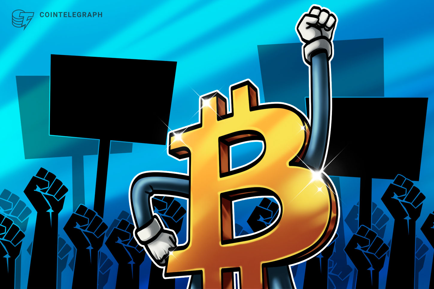 Bitcoin tests key level for $40K BTC price dip as altcoins bleed