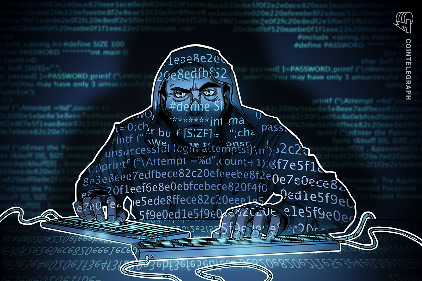 Latest DeFi hack targeting BSC sees $12.7M in Bitcoin stolen from pNetwork