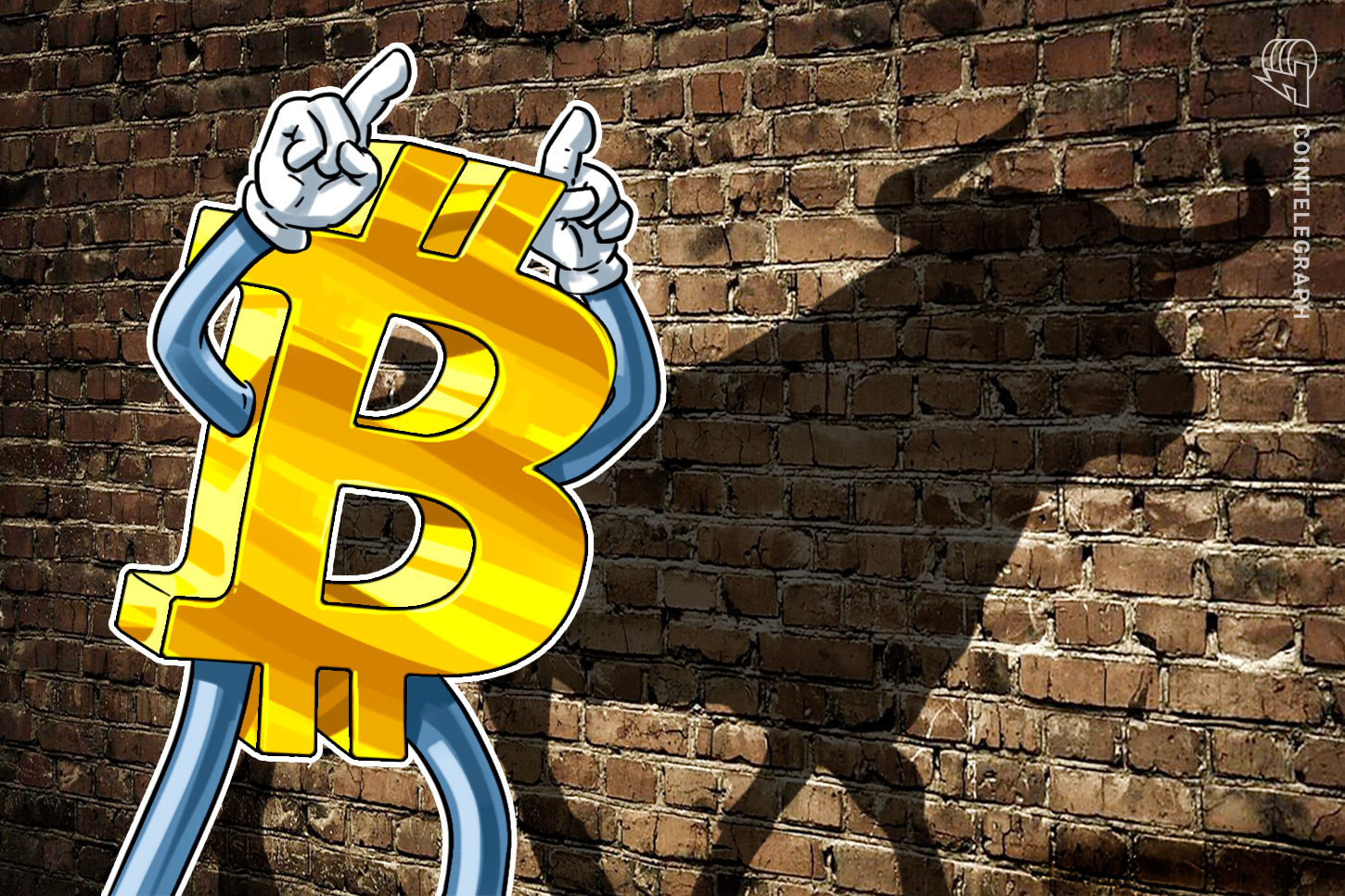 Bitcoin bulls make a run on $45K after Twitter debuts crypto tipping