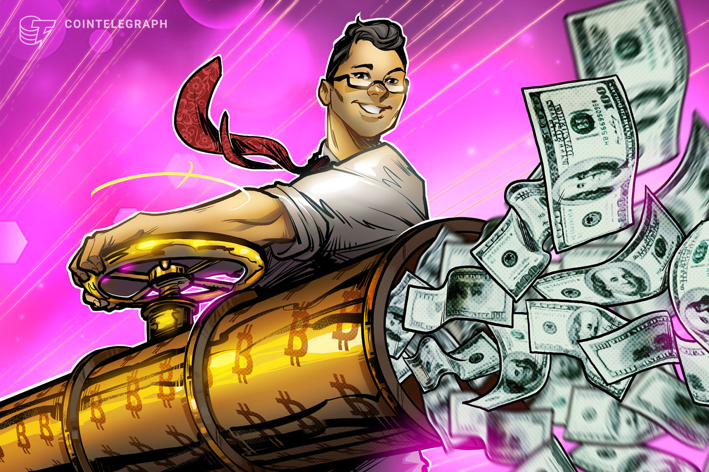 MicroStrategy doles out $240M on additional Bitcoin purchase