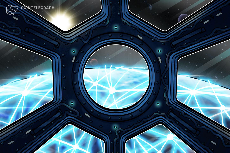 Blockchain security company GK8 announces custody partnership with Stellar