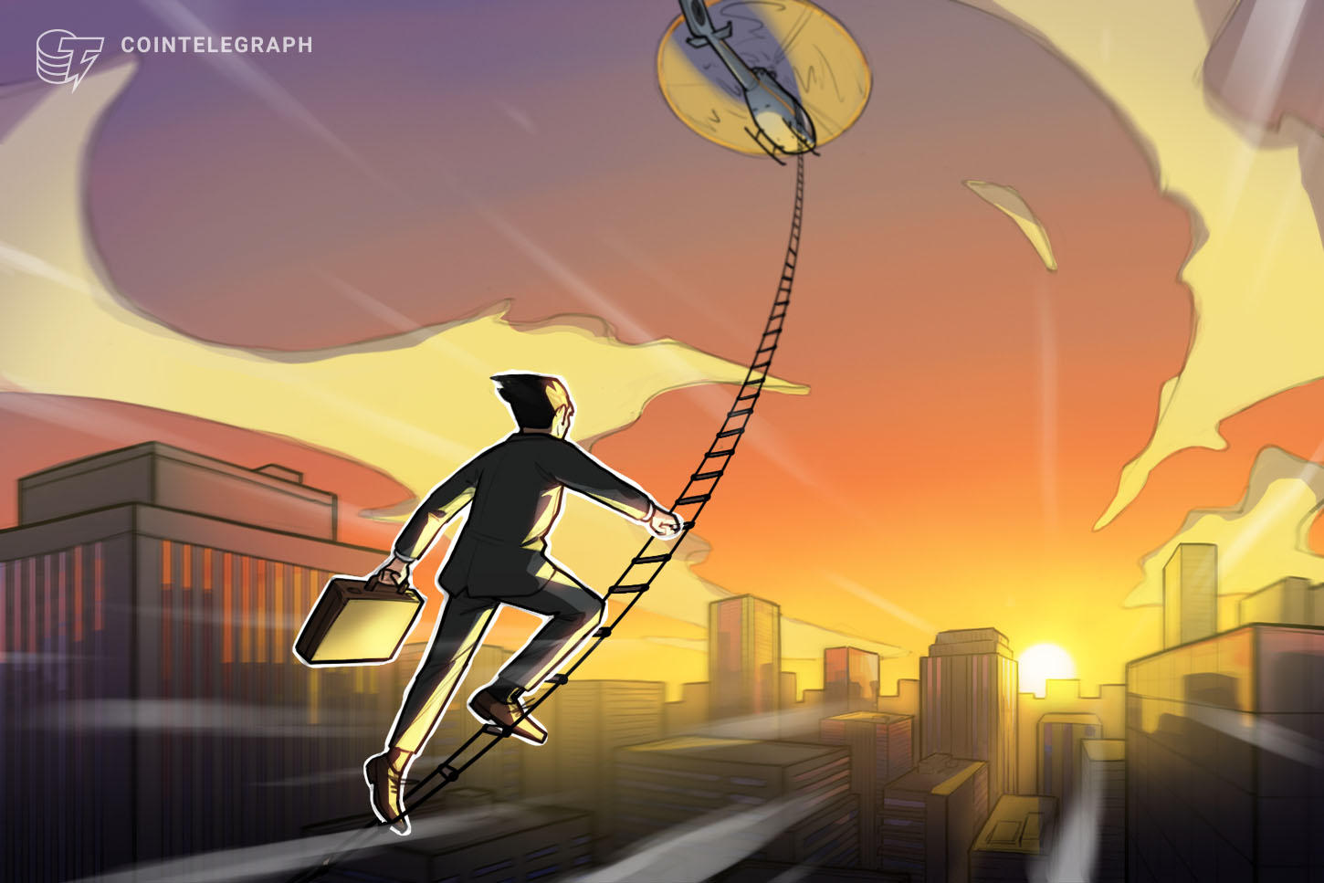 Tehran Stock Exchange CEO resigns following discovery of Bitcoin miners in basement