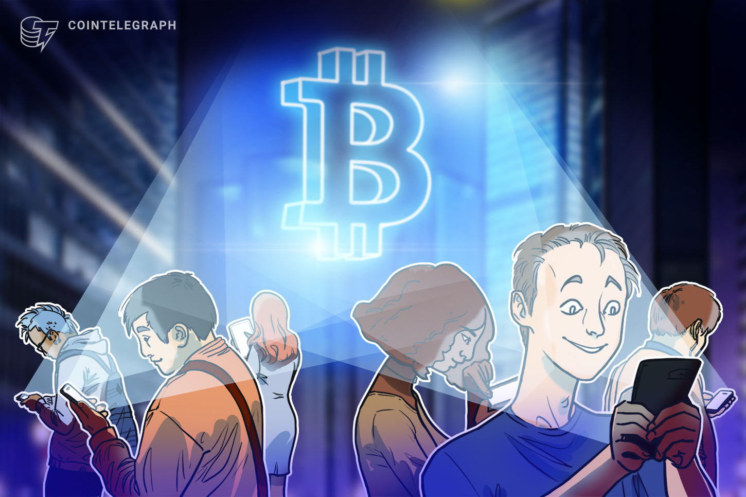 Twitter to allow users to add BTC and ETH addresses to profiles: Screenshots