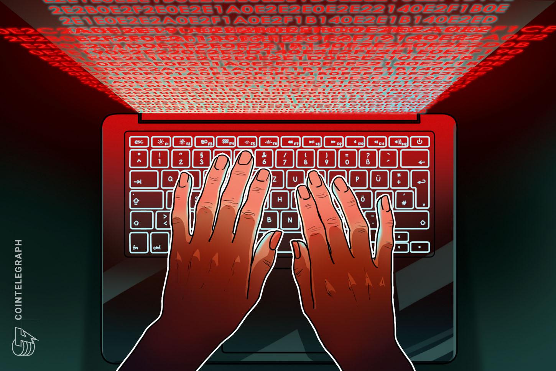 Solana and Arbitrum knocked offline while Ethereum evades attack